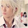 what 'bout my star?: Koizora: Hiro