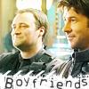 Mcshep boyfriends