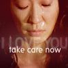 GA Take Care Now Cristina