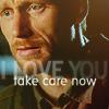GA Take Care Now Owen