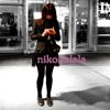 nikokolala userpic