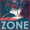 Tezuka Zone
