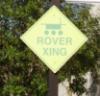 RoverCrossing