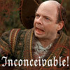 missus_grace: inconceivable