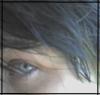 meridianfey userpic