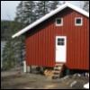pic#09-cabin