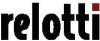 relotti_mobili userpic