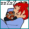 nekojindesigns userpic