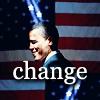 obama, politics, change