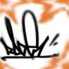 rad3one userpic