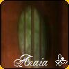 lady_anaia userpic
