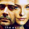 Fic Exiles K