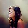 90210;; silver