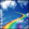 rainbow_darling userpic