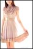 Japanese Dress 1