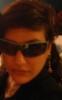 wearebombast userpic