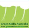 greenskills userpic