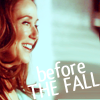 guilty icons before the fall