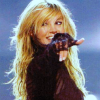 britney: dream within a dream