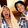 ☆☆☆: KJ8: Subassan Onsen