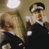 FK--Officer Knight