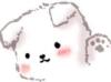 mitsuki_chan_19 userpic
