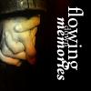 juliet316: DW: Nine/Rose: hands