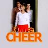 Buffy:  Cheer