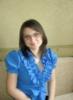 lekseevna userpic