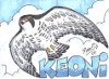 keoniphoenix userpic