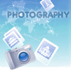 Photography_blue