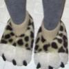footies