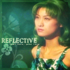 Sailor Moon - Michiru reflecting