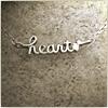 Gabrielle: Heart