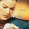 Ivanova Note