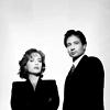 The X-Files: A Drabble Community