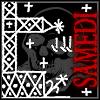 msgraveyarddirt userpic