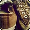 emies userpic