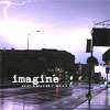 stock - storm imagine