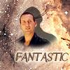 Nine fantastic