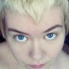 luzifer_ userpic