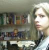 darkpurpleskies userpic