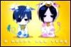 xdeath_bunnyx userpic