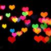 st_aurafina: hearts: lotsa hearts