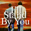 brigid_tanner: boys-stand by you