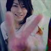 kirei_shinigami