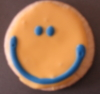 daybreak777: Smart Cookie!