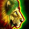 lionofjah userpic