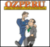 ozpp userpic
