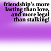 coupling_friendshipquote